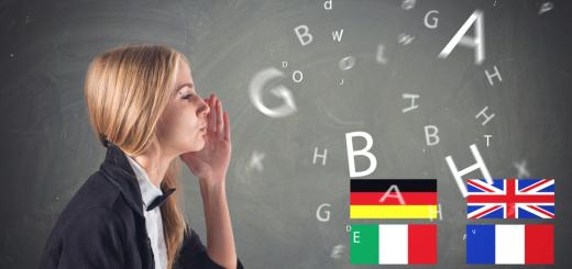 audyt językowy