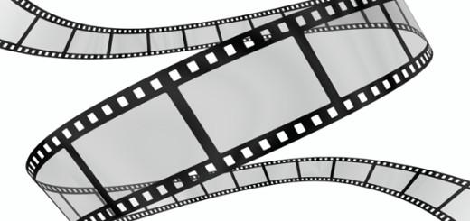 film rekrutacyjny