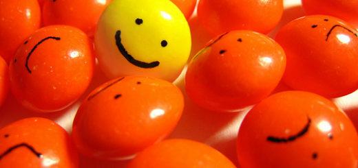 Optymizm zwiększa szanse