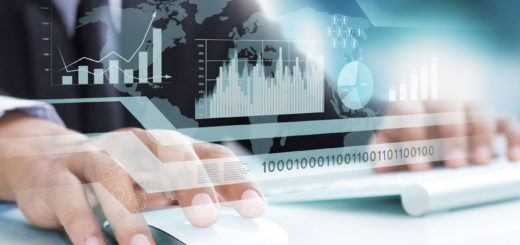 Analityk Big Data