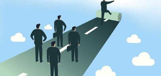 zarządzanie zmianą